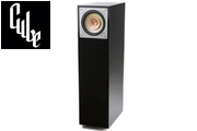 Cube Audio Bliss C Loudspeaker