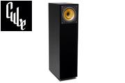 Cube Audio Magnus Loudspeaker