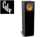 Cube Audio Neuphar Loudspeaker