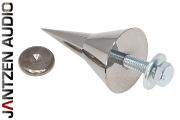 014-0064: Jantzen Speaker Spike SS-10