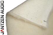 014-0420: Wool Fabric