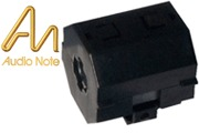 Audio Note Ferrite Ring