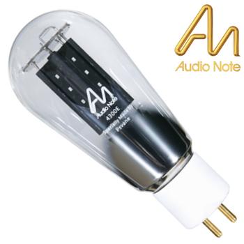 Audio Note 4300E / 300B (pair off)