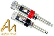 Audio Note AN-SPKR slimline binding post