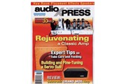 audioXpress: September 2004, vol.35, No.9