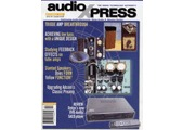 audioXpress: December 2003, vol.34, No.12