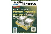 audioXpress: July 2004, vol.35, No.7
