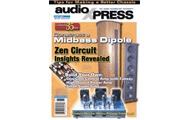 audioXpress: June 2004, vol.35, No.6