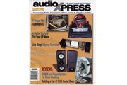 audioXpress: March 2003, vol.34, No.2