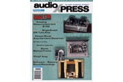 audioXpress: March 2004, vol.35, No.3