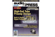 audioXpress: November 2004, vol.35, No.11