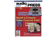 audioXpress: October 2004, vol.35, No.10