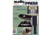 audioXpress: September 2003, vol.34, No.9
