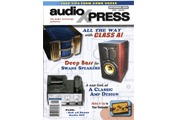 audioXpress: September 2005, vol.36, No.9