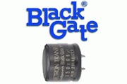 Black Gate NH Type