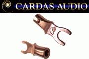 Cardas CCMS-C1 - Spade