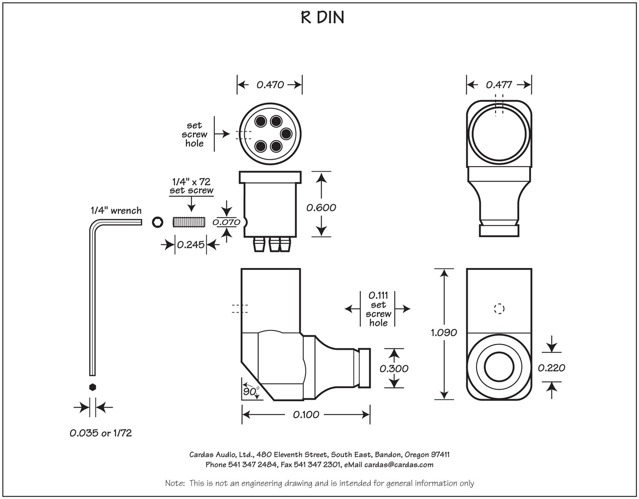 wiring diagram for 1 pin din plug   33 wiring diagram