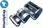 ClarityCap ESA Capacitors