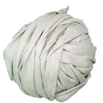 Cotton Tubing: COT-10/11