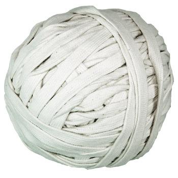 Cotton Tubing: COT-5/7