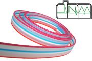 DNM Design Interconnect Cable Version 3
