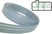 DNM Design Precision 2 Speaker Cable
