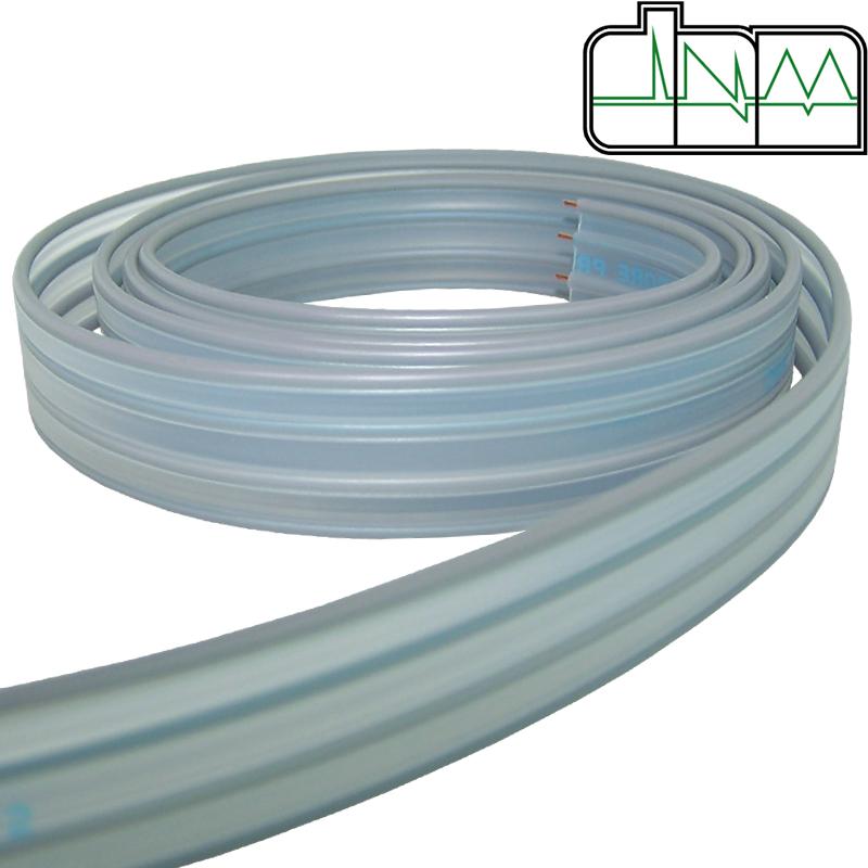 DNM Design Precision 2 Speaker Cable | Hifi Collective