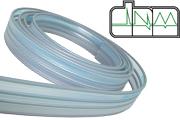 DNM Design Resolution Speaker Cable