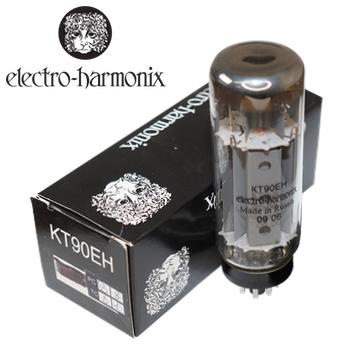 KT90 Electro-Harmonix