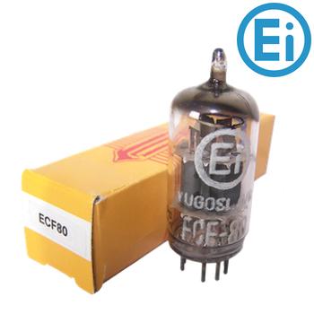 ECF80 Ei