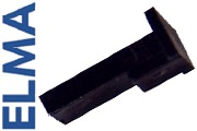 Stop Pin for Elma 01-1264 Switch, 4007-35