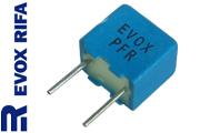 Evox Rifa PFR Polypropylene Capacitors