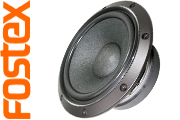 Fostex FW208HS 200mm 8 Ohm Woofer