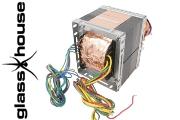 Mains Transformer for Glasshouse 300BSE kit