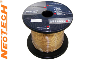 GP-OCG Gold Plated Copper Wire