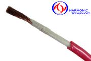 Harmonic Technology Multistrand Litz Copper Wire, 18AWG, 168/0.08