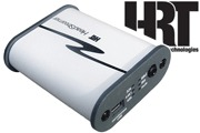 HRT Headstreamer, USB powered headphone amp