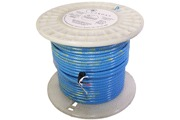Interconnect & Screened wire