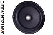 Jantzen Audio JA 8008, HMQ Woofer