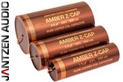 Jantzen Amber Z-Cap Copper Foil