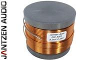 Jantzen Iron Core Coil with Discs