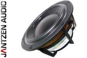 Jantzen Audio JA5004, 5 inch Woofer