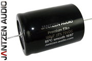 Jantzen Premium ELKO Smooth Cap