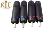 KLE Innovations Copper Harmony RCA Plug