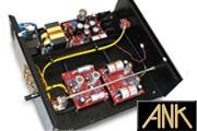 ANK L2 Line Pre-Amplifier