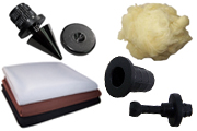 Loudspeaker Accessories