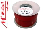 Mundorf M-Coil ARONIT-core coils, P range