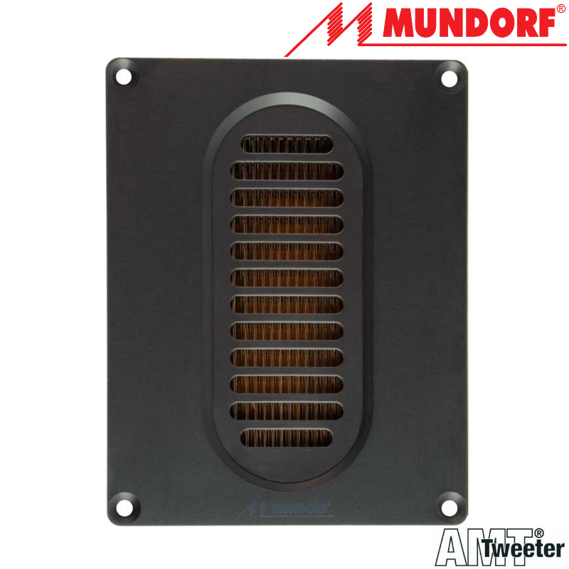 mundorf tweeter amt25cs2 1 r 800 mundorf amt25cs2 1 r tweeter hifi collective db1200 wiring diagram at edmiracle.co