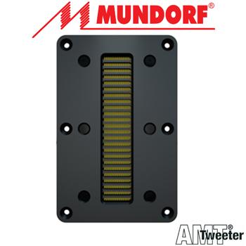 Mundorf AMT29CM1.1-R Tweeter