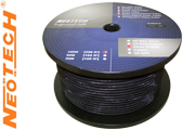 Neotech NEDI-4001 Digital Balanced Cable - 110 Ohm